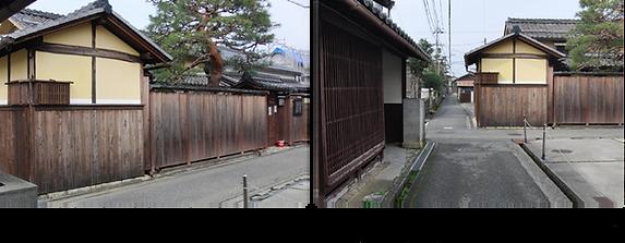 seribashi_02.png
