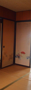 和室3.JPG