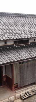 母屋 屋根.JPG