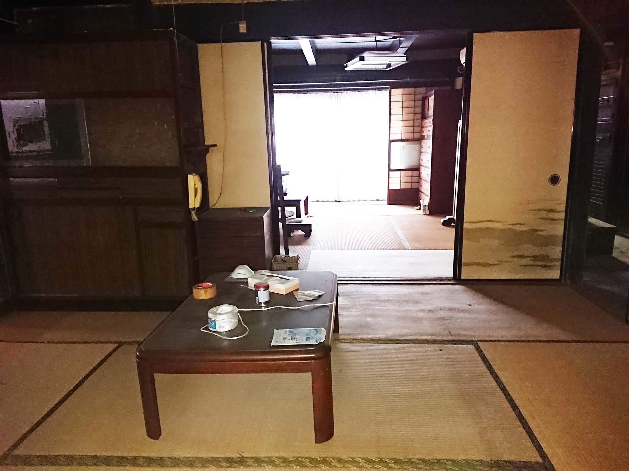 芹橋2丁目中古戸建 (3).JPG