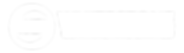 WhiteStone_transparent.png
