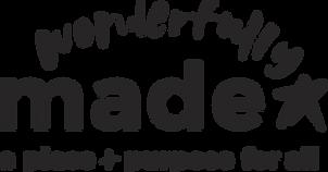 WonderfullyMade_logo-back.png