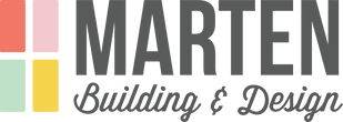 Marten-Logo-Color.png