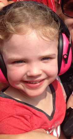 A Mother's Explanation of Sensory Processing Disorder (SPD)