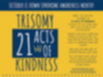 Copy of FRONT 21 Kindness Acts 2017 - no