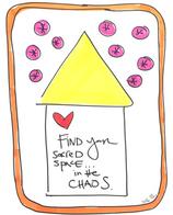 Sacred Spaces - Delicious Self-Care, Mini Series, Part 2