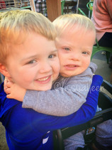 Digging Deeper Into 31 Facts for Down Syndrome Awareness Month