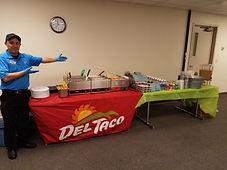 DT Catering.jpg