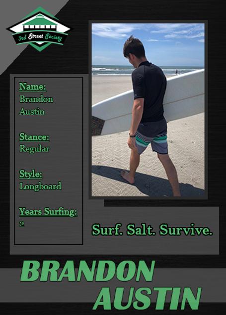 baseball card full_Brandon.png
