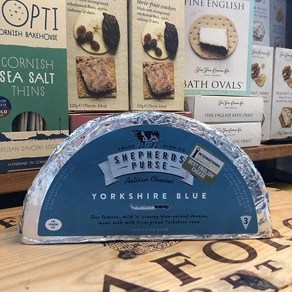 yorkshire blue.jpg