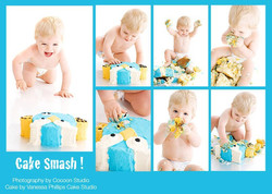 Smash #7