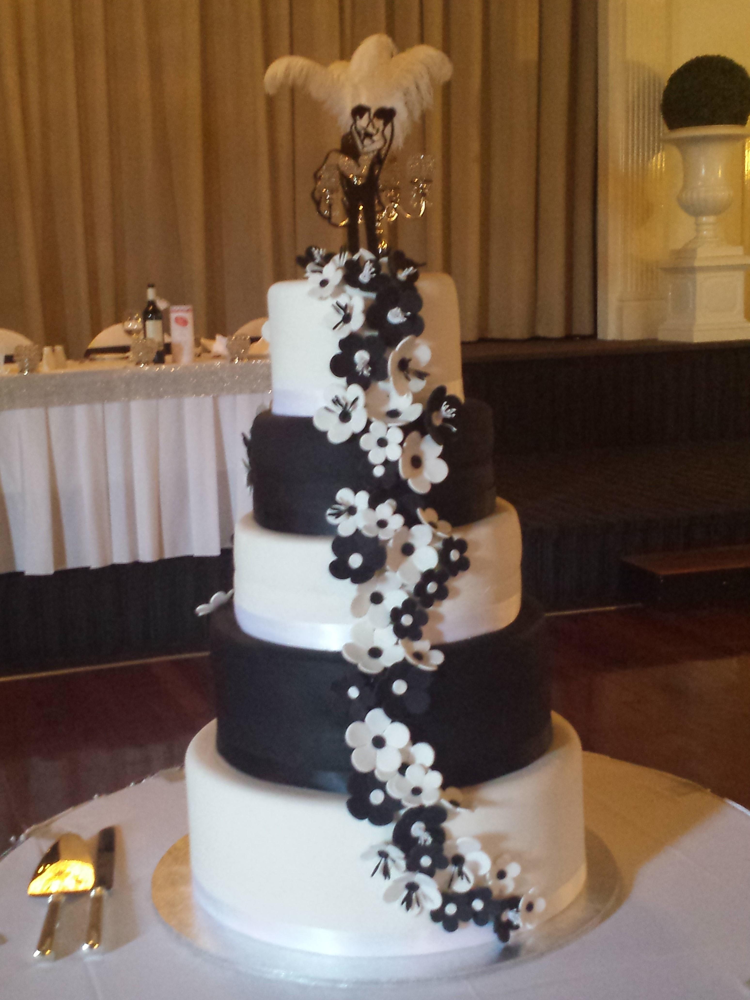 Wedding #15