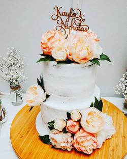 #cake #cakesadelaide #cakeshop #caketopp