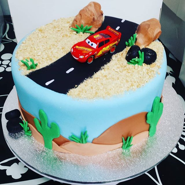 #cake #cakedecorating #birthdaycake #bir
