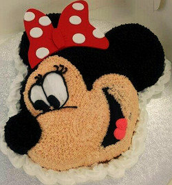 Minnie #68