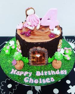 #cake #birthday #birthdaygirl #birthdayc