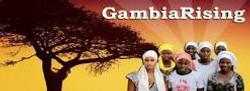 Gambia Rising