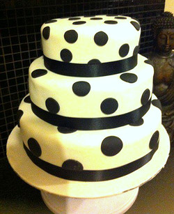 Cake #120