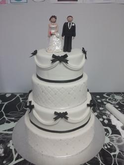 Wedding #14