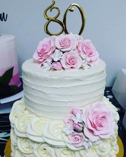#cakes #birthday #birthdaycake #cake #ca