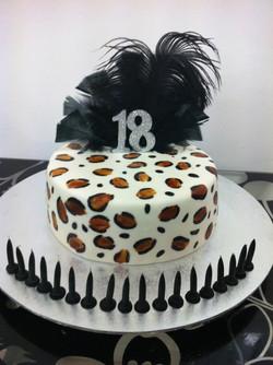 Cake #149