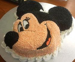 Mickey #69