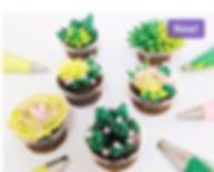 succulent cupckaes.jpg