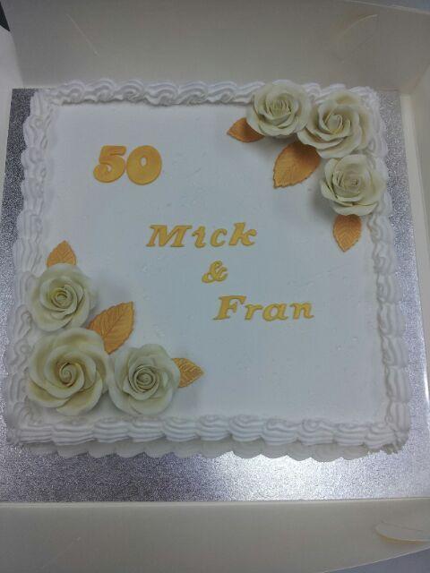 Cake #110