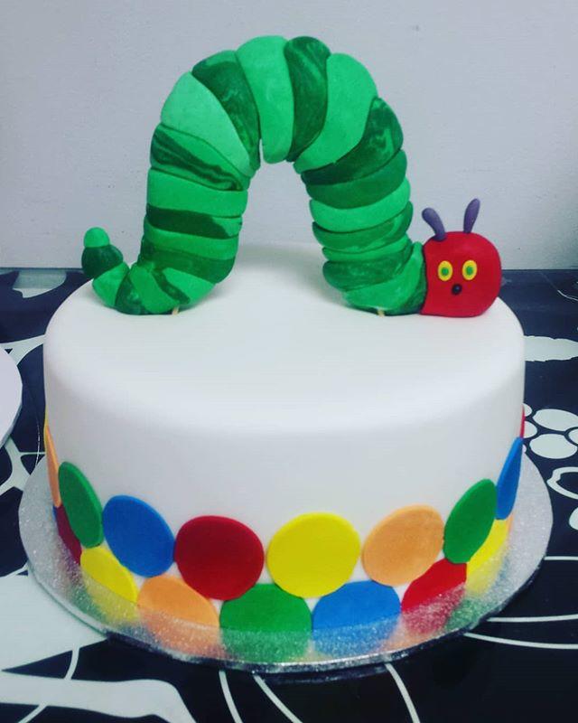 #cakestudioadelaide #cake #birthday #bir