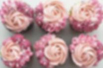 cupcake multi icing.jpg