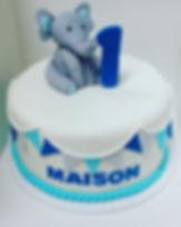 elephsnt fondant cake.jpg