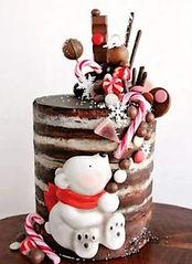 christmas treat cake.jpeg