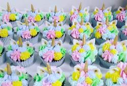 #cake #birthday #birthdaycake #cupcakes