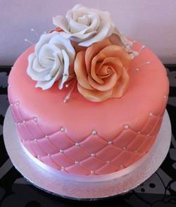 Cake #118
