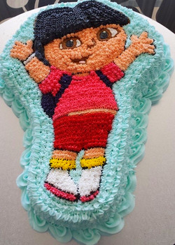 Dora #66
