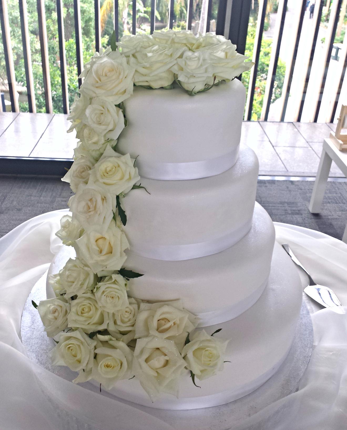 Wedding #7