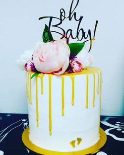 Baby Shower Cakes_Message us now for a q