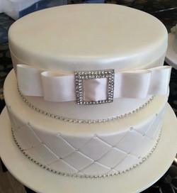 Wedding Cake #31