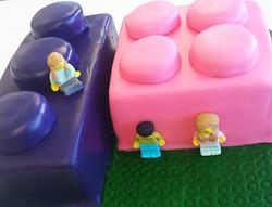 Lego #45