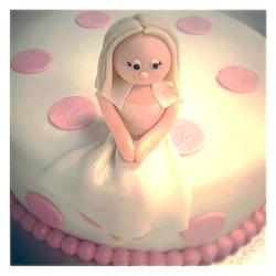 Cake #126