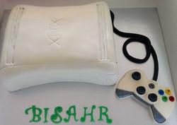 XBox #56