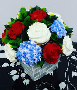 #cakedecorating #cake #cupcakes #cupcake