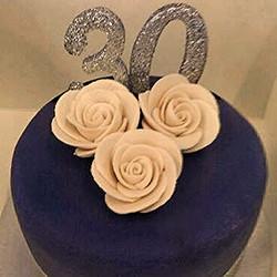Cake #128