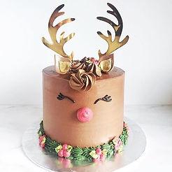 reindeer cake.jpg