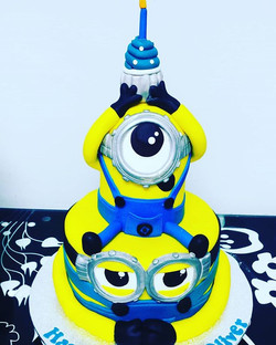 #cakedecorating #cake #birthday #birthda