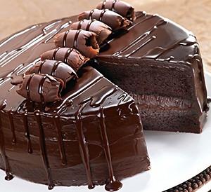 chocolate-mud-cake-300x274.jpg