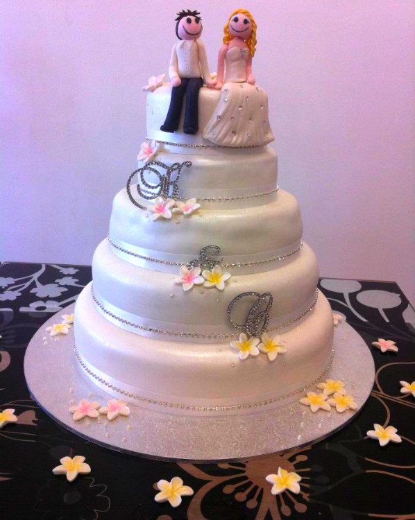 Wedding #16