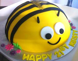 Bee #59