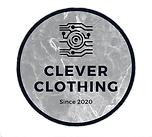 Clever Clothing Logo.png
