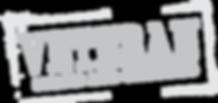 veteran-owned-logo_x120@2x.png